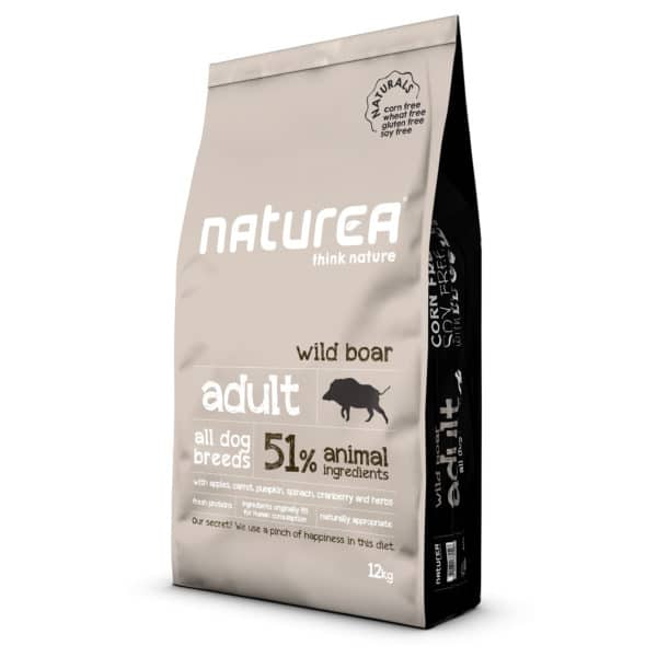 Naturea Adult Wildboard