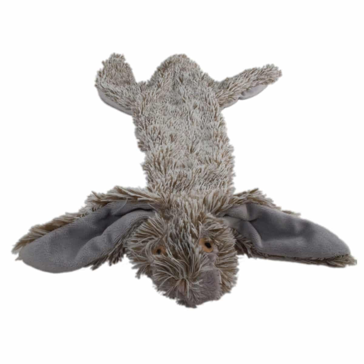 Skinneez kani 63cm koiranlelu