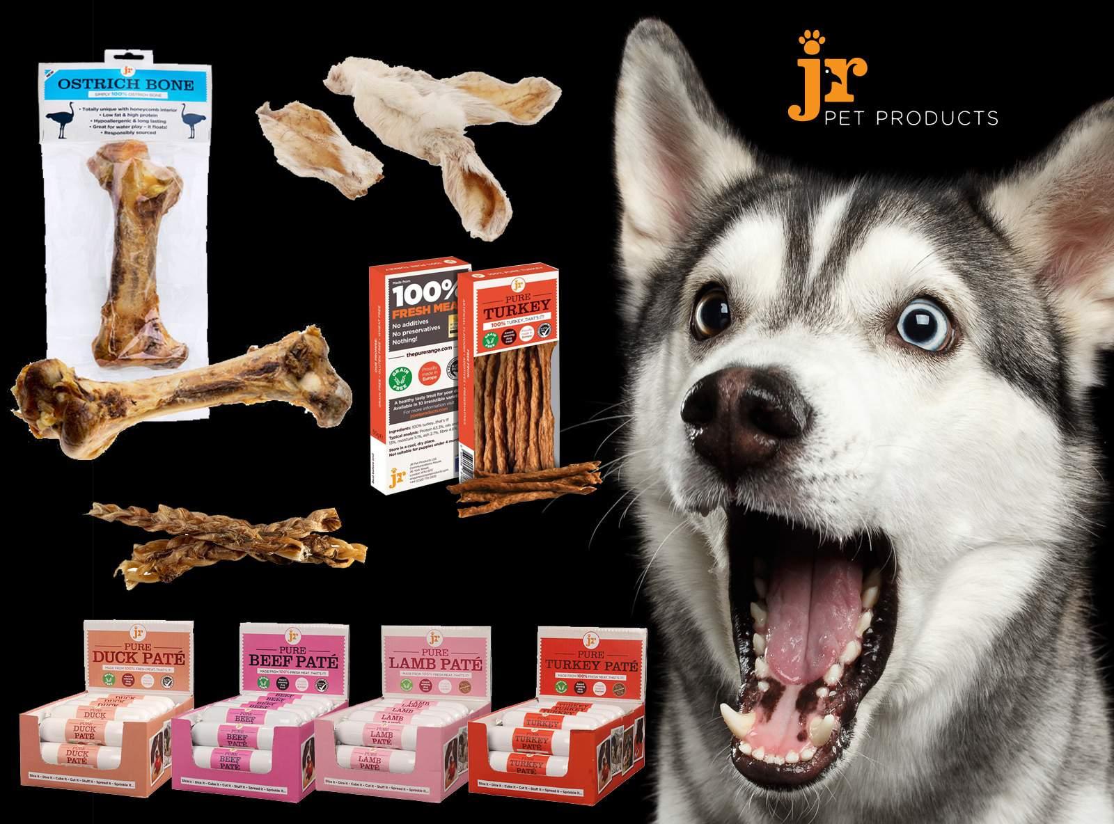 jr pet products strutsinliha strutsinluu janiksenkorvat