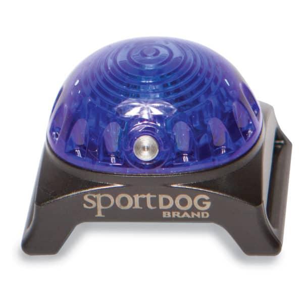 SportDog Locator Beacon vilkkuvalo koiralle