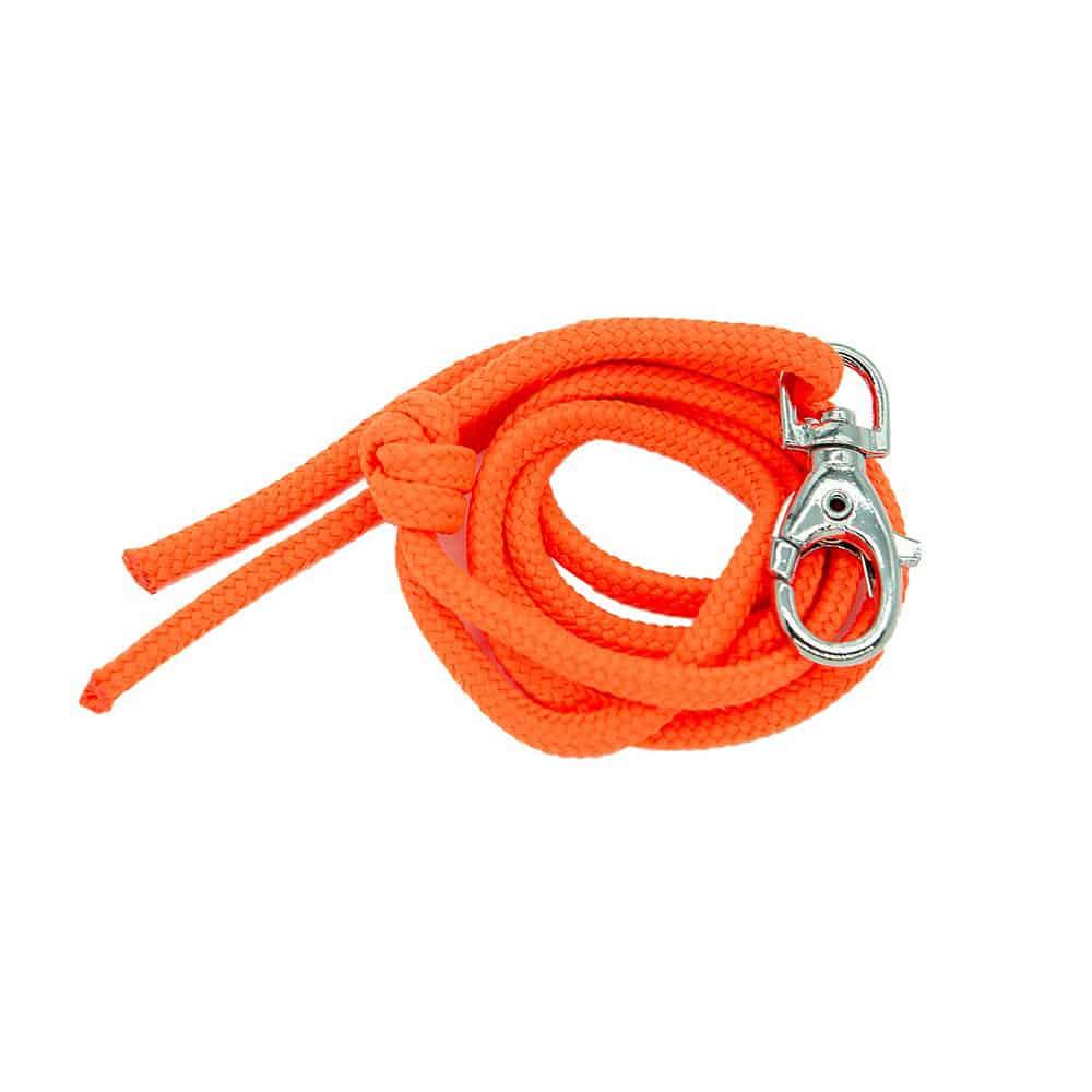 Acme koirapilli oranssi