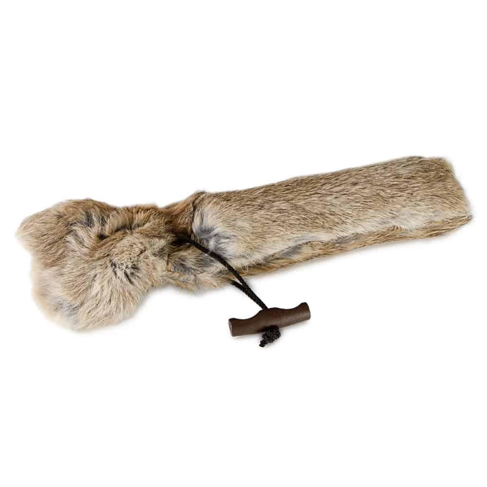 Firedog kaninkarvadummy 500g