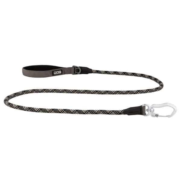 Dog Copenhagen Urban Rope Black