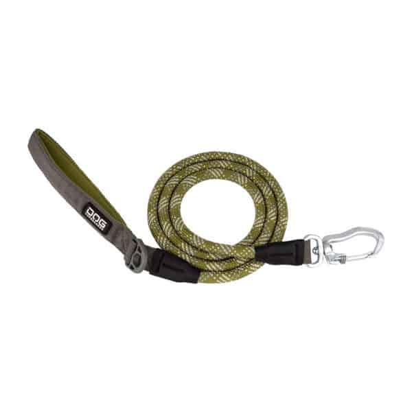 Dog Copenhagen Urban Rope Hunting Green
