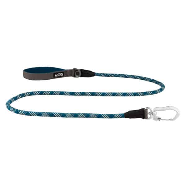 Dog Copenhagen Urban Rope Ocean Blue