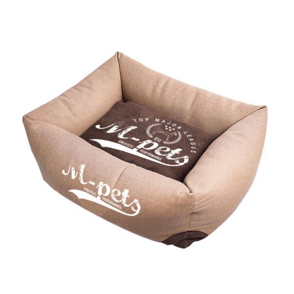M-PETS VIENNA koiranpeti ruskea